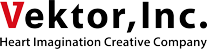 head_logo2020